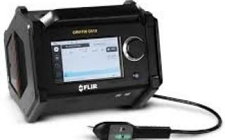 Image: FLIR Systems