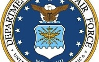 EELV Launch Service agreements signed by U.S. Air Force with three domestic companies