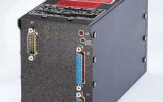 MEMS-based attitude heading reference system for helicopters