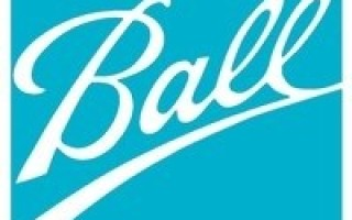 Ball Aerospace to build prototype data-processing framework for U.S. Air Force