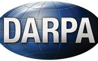 DARPA seeks designs to cool super-hot hypersonic vehicles