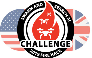 'Swarm and Search AI Challenge' launched by U.S., U.K. research institutes