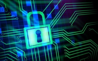 Cybersecurity contract with Corsha signed by USAF to secure mission-critical data-in-motion