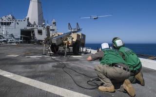U.S. Navy Photo/Mass Communication Specialist 3rd Class Justin A. Schoenberger