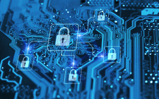 Securing military embedded systems is a giant challenge