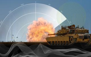 Graphic: U.S. Dept. of Defense