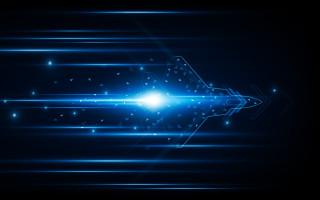 WEBCAST: Enabling the intelligent edge for avionics software Tuesday, Dec. 1 at 11 am Est