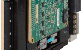 Pentek Announces Immediate Availability of Higher Bandwidth Gen 3 RFSoC Solutions