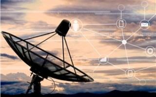 Communications, IT, cyber services contract with U.S. DoD signed with Envistacom