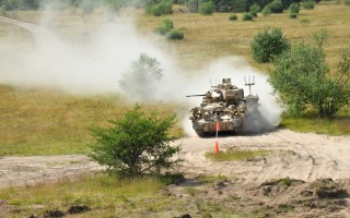 U.S. Army photo.