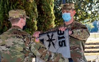 U.S. Army photo/Staff Sgt. John Portela