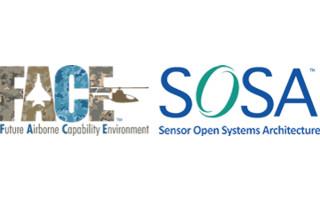 Virtual FACE/SOSA TIM event March 23