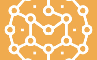 Adacore acquires Componolit in move to broaden cybersecurity range