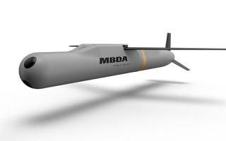 MBDA image.