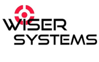 U.S. Navy Awards WISER Prize for Location, Navigation, and Timing Solution