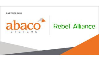 Rebel's Safe Strike software demoed under Abaco Systems, Rebel Alliance partnership