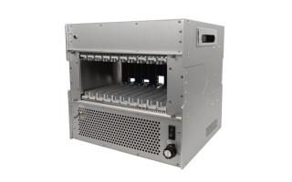 Pixus Technologies photo.