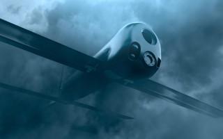 AeroVironment image.