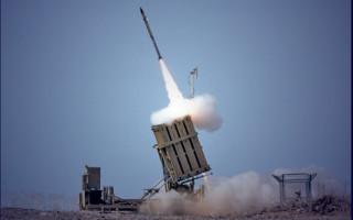 Image courtesy Rafael Advanced Defense Systems