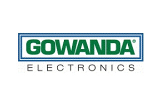 Gowanda Electronics Honored by Collins Aerospace as Supplier of the Year for Electronic Components and Distribution