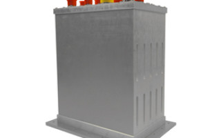 Pixus Announces New 1/2 ATR Enclosures for 6U SpaceVPX and OpenVPX Systems