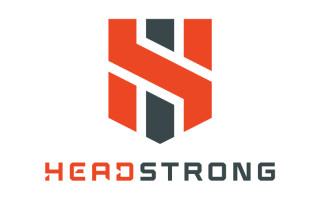 GIVING BACK: Headstrong