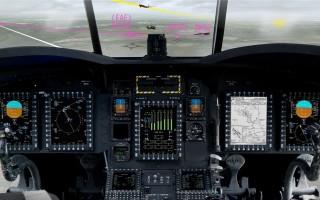 Collins Aerospace image.