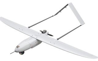 UAV Factory photo.