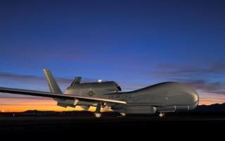 RQ-4 global hawk cockpit displays to be modernized under new program