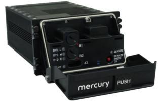 Image: Mercury Systems.