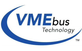 WEBCAST: VMEbus in Military Systems