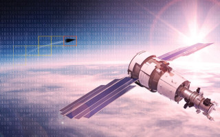 Radiation-hardened single board computer for space enters fabrication