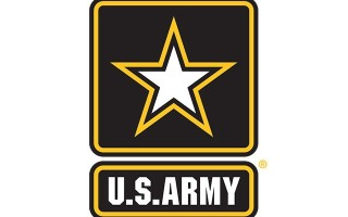 U.S. Army - FACE and SOSA Technical Interchange Meeting (TIM) Sept. 14