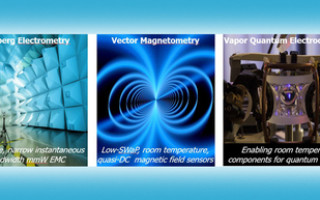 DARPA launches teams to study atomic vapors for defense applications