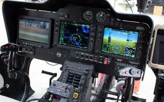 Avalex Technologies image.