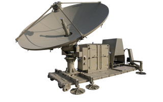 Tactical communication systems task order won by DataPath for U.S. Army
