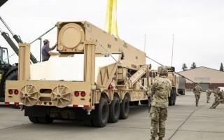 Lockheed Martin photo.