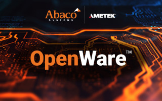 Abaco Systems announces security upgrades to switch management software