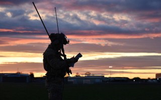 U.S. Air Force photo by Tech. Sgt. Emily Moon.