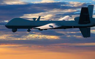 General Atomics Aeronautical Systems, Inc. photo