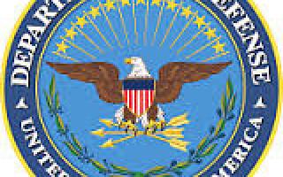 U.S. DoD outlines strategy regarding artificial intelligence