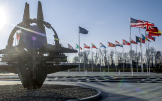 NATO extends Leonardo contract to continue cyber detection, management capabilities