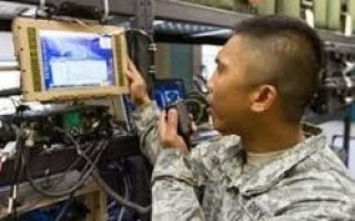 Military communications market to grow to $38 billion by 2026: Report