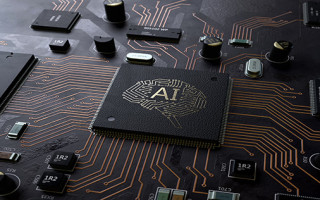 DARPA teams up with NSF to develop ASICs tailored for machine learning applications