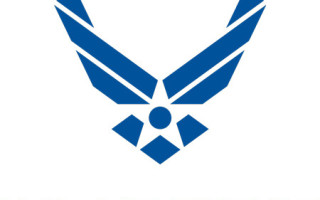 Air Force 'white hat' event focused on its REMIS maintenance system
