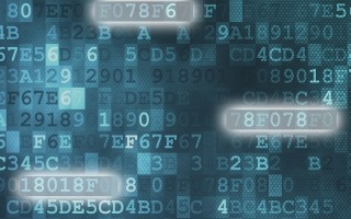 U.S. Navy taps Charles River Analytics to develop a cyberattack detection system