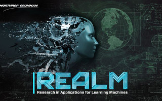 Machine learning, AI research consortium launched by Northrop Grumman