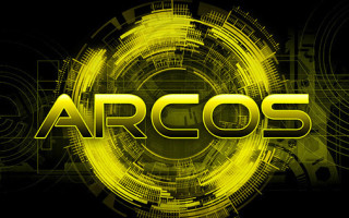 DARPA's ARCOS goal is to create tools & process to expedite software certification