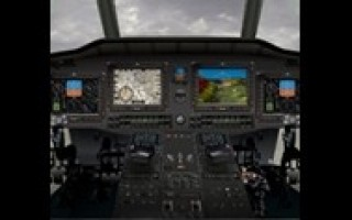 Army Special Operations helicopters to continue upgrading avionics with Rockwell Collins parts