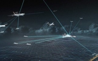 Ansys and Airbus to collaborate on autonomous flight to support Europe's Future Combat Air System